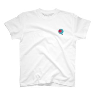 Phat T-shirts