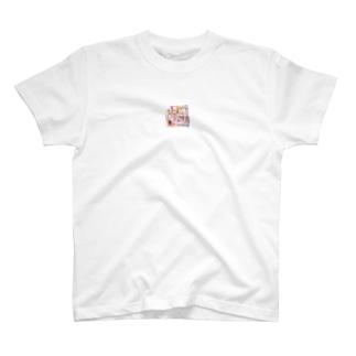高品質fgo アストルフォセーラー服ウィッグ激安販売 T-shirts