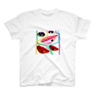ytm T-shirts