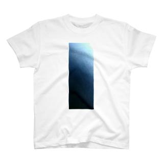 38T Deep SEA T-shirts