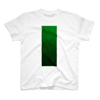 38T Crazy Maccha T-shirts