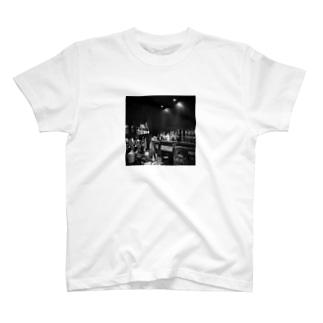 狩人職人 T-shirts