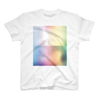 simple plan #1 T-shirts