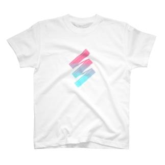 ドシンプル T-shirts