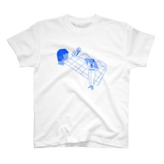 surechigai T-shirts
