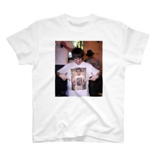 たき T-shirts