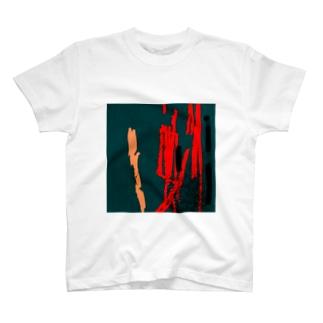 #drama T-shirts