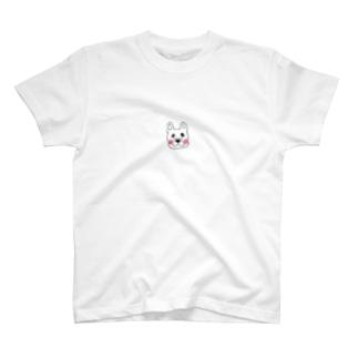 ふらん T-shirts