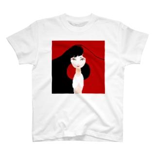 blinkler T-shirts