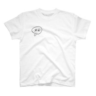 ベロちゃん T-shirts