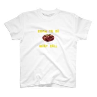 ファイヤー山本即位4周年記念式典限定No.39 T-shirts
