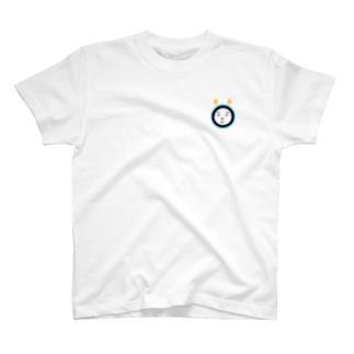 ファイヤー山本即位4周年記念式典限定No.68 T-shirts