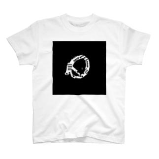 インガオウホウ T-shirts