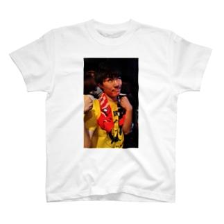 まさくん T-shirts