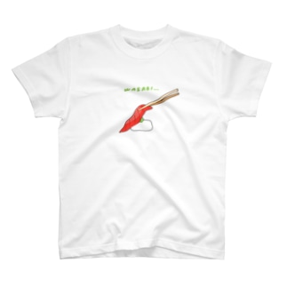 WASABI T-shirts