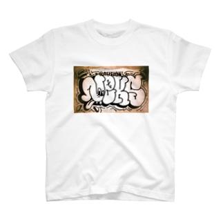 CAUTION!NEKS! T-shirts