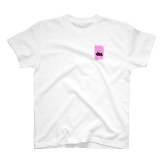 ICHIGO Dream T-shirts