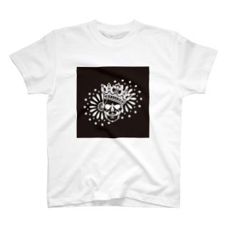 はなび T-Shirt