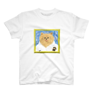 C.S.P. T-shirts
