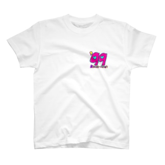 '99 T-shirts