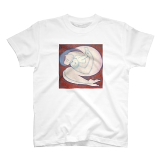 つつまれて T-shirts