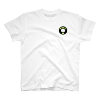 NYZ-CXL T-shirts