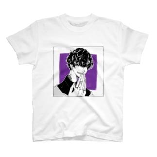 men2 T-shirts