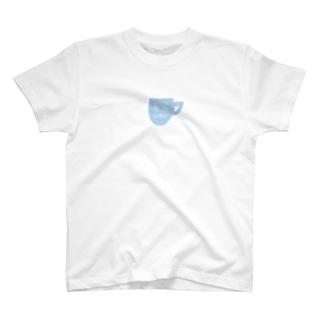 そら珈琲 (sola.coffee) T-shirts