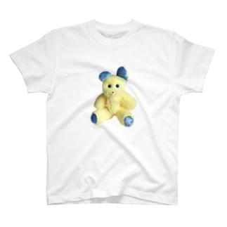 たおぷりん T-shirts