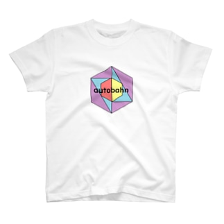 ボウリングの玉 T-shirts