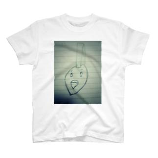 にわとぃ。 T-shirts