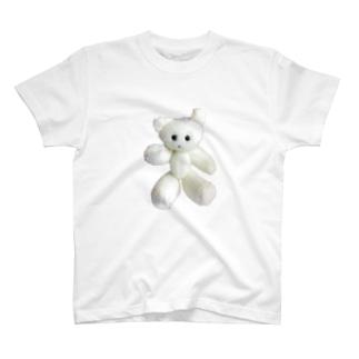 こめたろう T-shirts