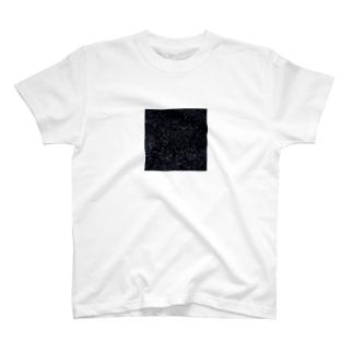 Hana-ikada T-shirts