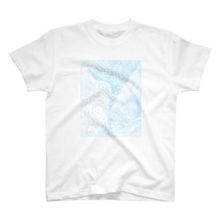 kov_rb T-shirts