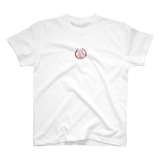 uloversdoll T-shirts