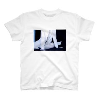 ぽっちゃり T-shirts