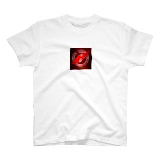 っjdjdjっdjsj T-shirts