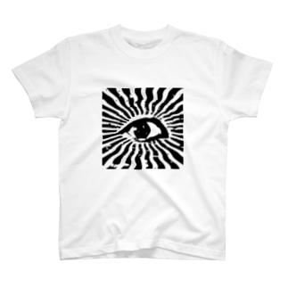 LöoK. T-shirts