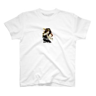 相澤先生 T-shirts