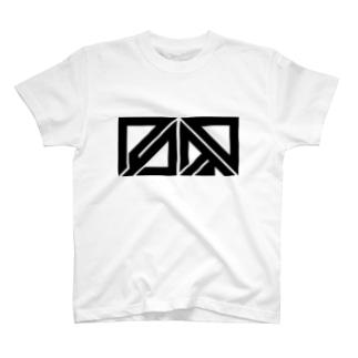 令和 T-Shirt
