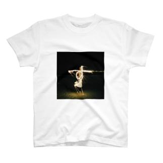 好き T-shirts