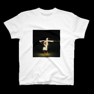 shirtskirtの好き T-shirts