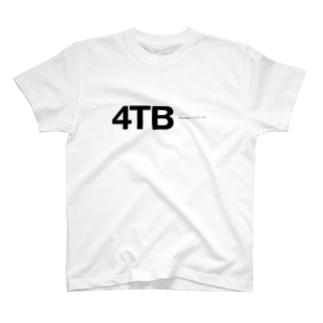 Men's BZ グッツ T-shirts