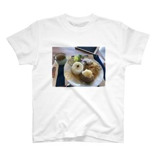 意識高い系Tシャツ T-shirts