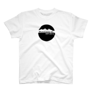 mfc4 T-shirts