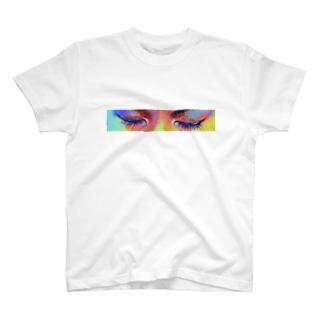 motoki T-shirts