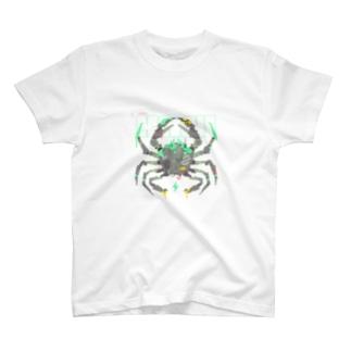 KANIBOT T-shirts