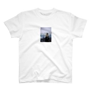 ノスタルジー T-shirts