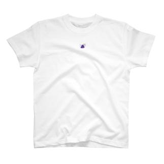 ごめんなさいシマ美Tシャツ T-shirts