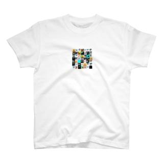 suri T-shirts